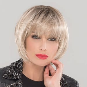 Blues Wig | Synthetic Wig (Mono Crown) | 12 Colours