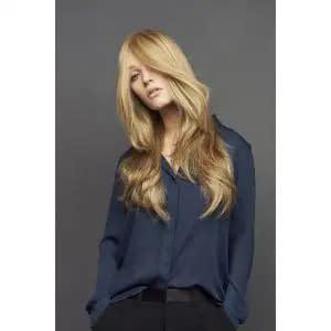 MARIA Wig By NJ Creation Paris | Remy Human Hair Wig