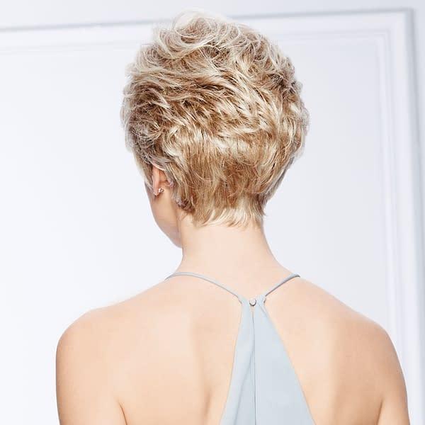 True Demure Wig by Gabor