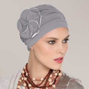 Mora Headwear By Ellen Wille