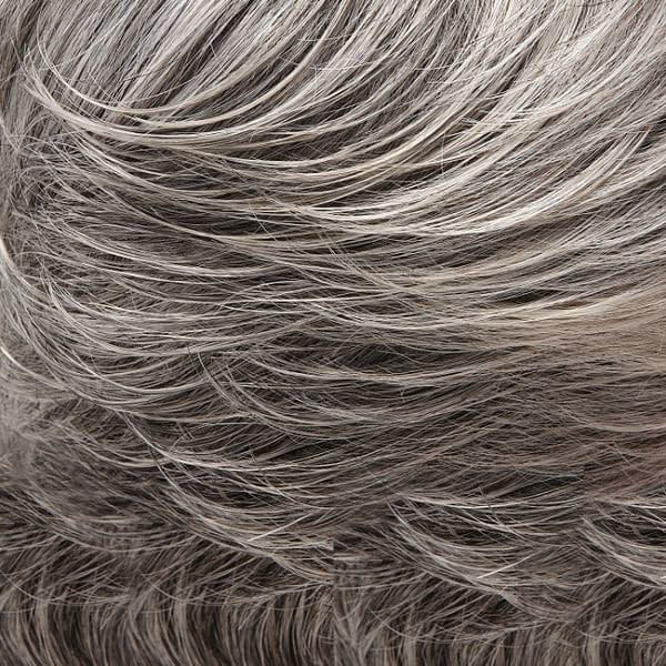 92 CHUNKY MONKEY Jon Renau Wig colour