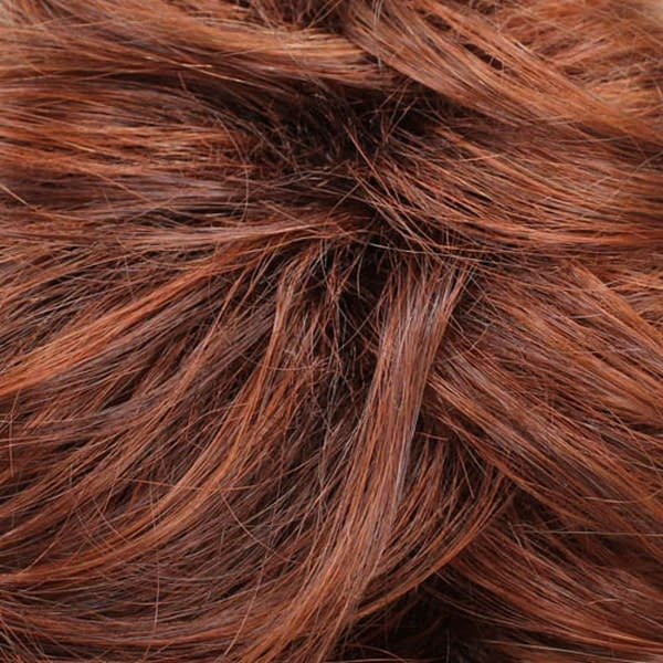 32/130 Synthetic Colour by Wig Pro