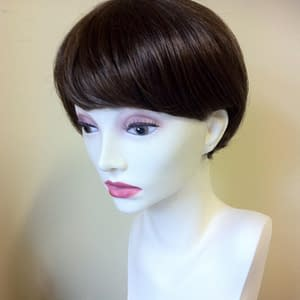 Lolo | Synthetic Wig