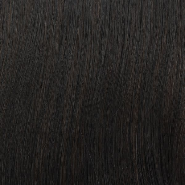 GL2-6 Black Coffee Luminous Wig Colour by Gabor