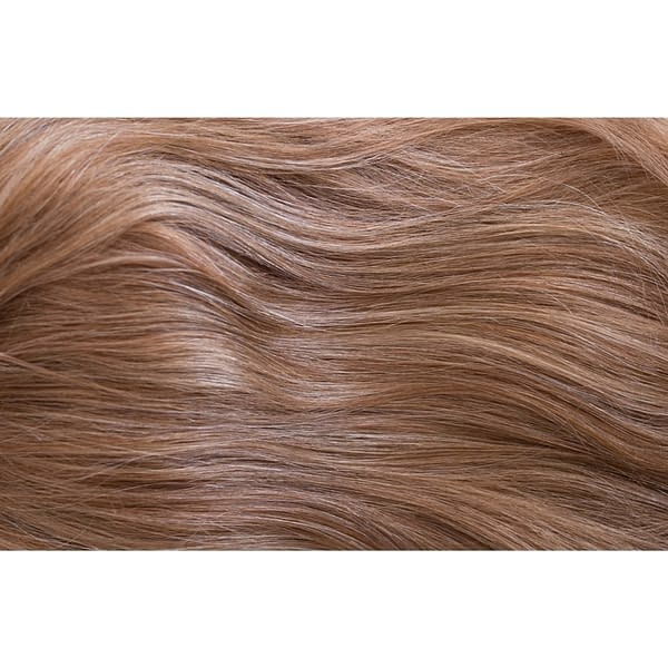 Colour 246R Gem Wigs