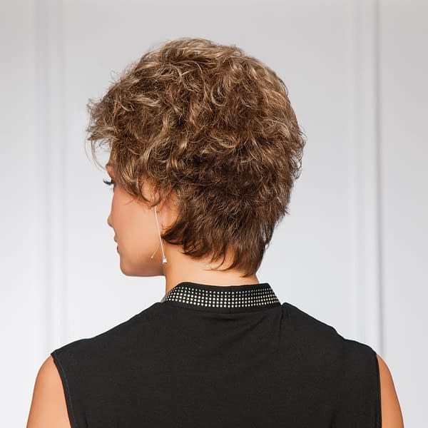 Instinct Wig by Gabor