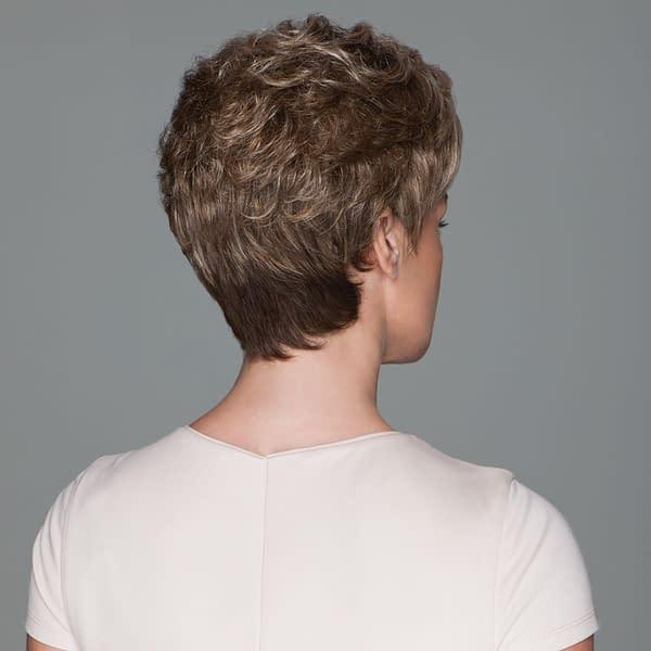 Acclaim Luxury Wig by Gabor