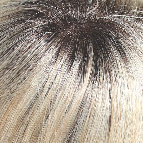 22/16S8 Wig Colour by Jon Renau