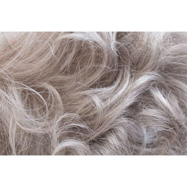 56/60 Sentoo Premium Wig colour