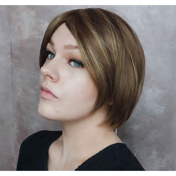 Regan Wig by Rene of Paris | Amore