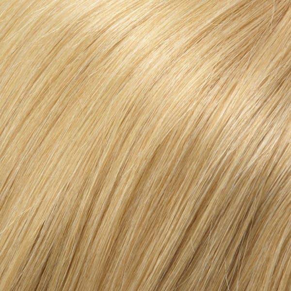 14/88H Honey Blonde | Light Natural Blonde & Light Natural Gold Blonde Blend