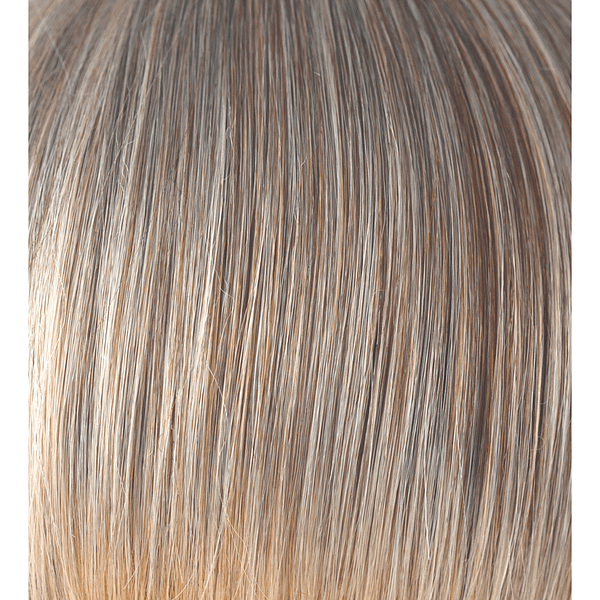 Frosti Blond Wig Colour | Orchid Collection by Rene of Paris