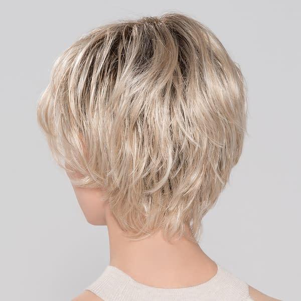 Score Wig Ellen Wille