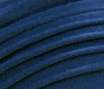 Maia Headwear by Ellen Wille in NIGHT BLUE