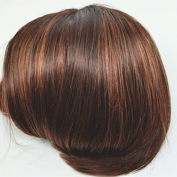 8/29/130 Wig Colour by Gisela Mayer