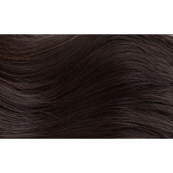 4/6 Sentoo Wig colour