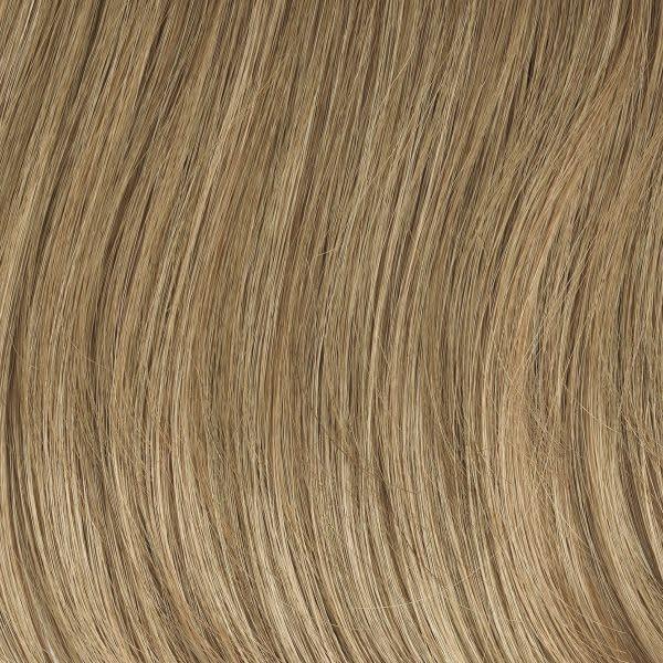 GL12-14 Mocha Luminous Wig colour by Gabor