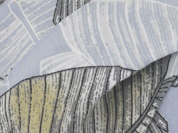 Misu Headwear by Ellen Wille in Liquala Light Blue