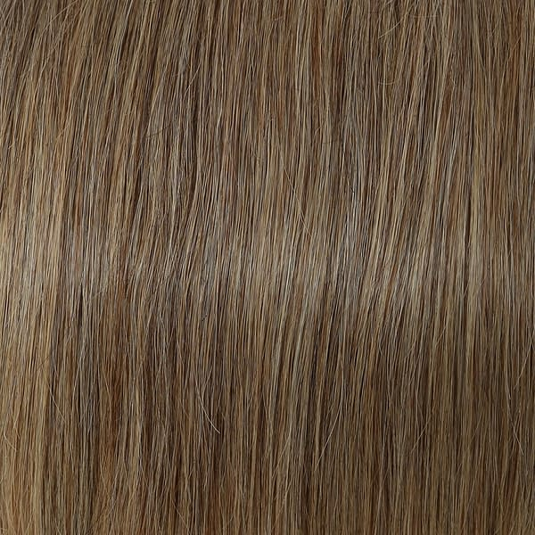 R1416T Buttered Toast | Human Hair Wig Colour by Raquel Welch
