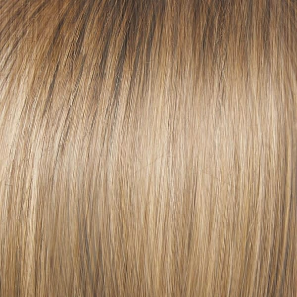 Shadow Shades - SS10/22 - SS Iced Cappuccino Wig Colour by Raquel Welch