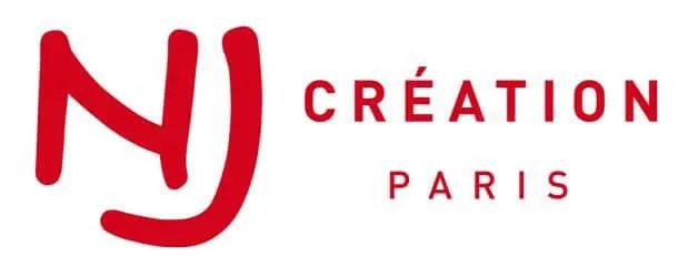 NJ creation Paris Wigs