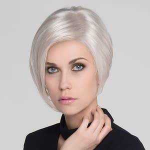 Rich Mono Wig Ellen Wille