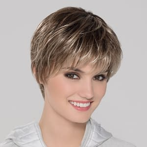 Smart Mono Wig Ellen Wille and Smart Large Mono Wig Ellen Wille