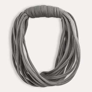Bands Flexible Multi Strings