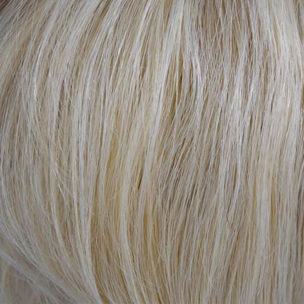 613 Human Hair Colour by Wig Pro
