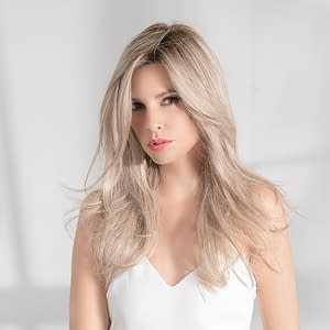 Mirage Wig By Ellen Wille | Long Heat Friendly Synthetic