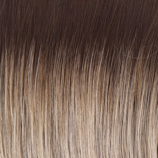 Shadow Shades - RL19/23SS Shaded Biscuit Wig Colour by Raquel Welch