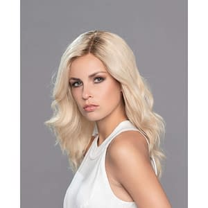 Zora Wig | Remy Human Hair Lace Front | 7 Colours