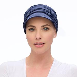 Softie Cap By Jon Renau | Headwear For Women With Hair Loss
