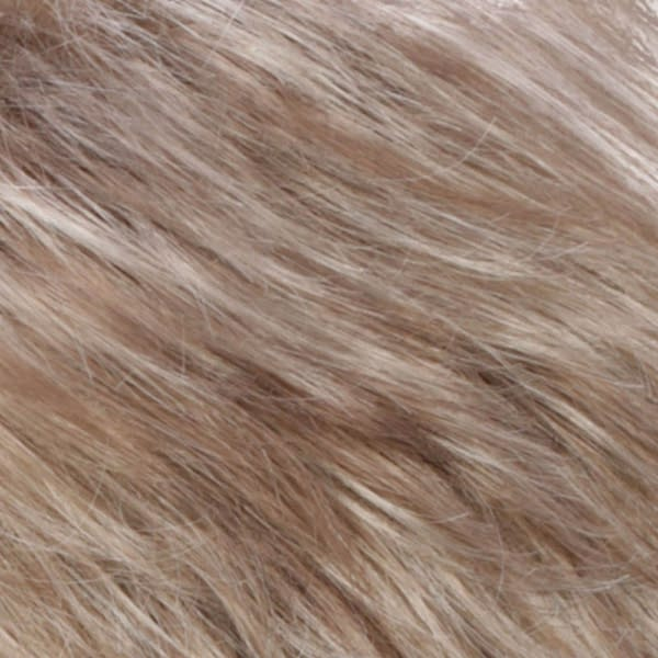 R18/22 Synthetic Wig Colour by Estetica Wigs