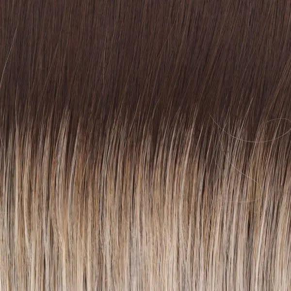 Shadow Shades - SS23 - SS Vanilla Wig Colour by Raquel Welch