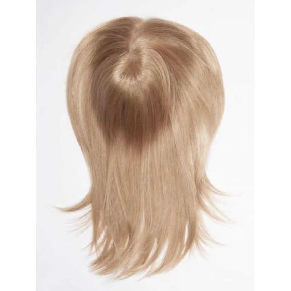 Milan Enhancer Hair Piece Noriko Rene of Paris