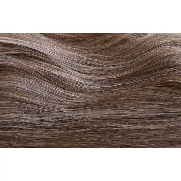 Colour 6/24R Gem Wigs