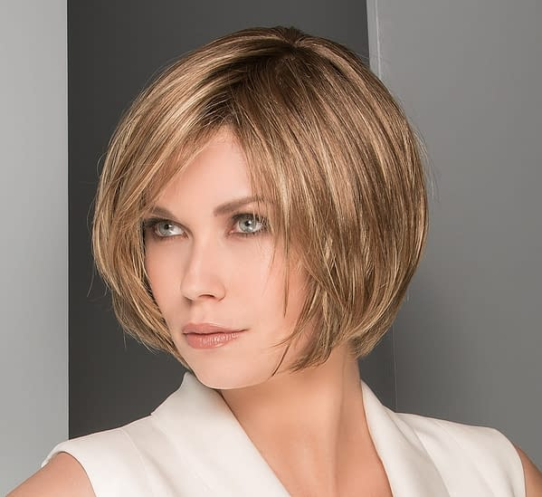 Star Wig Ellen Wille Hair Society Collection