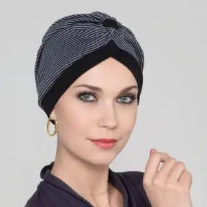 Kiona Headwear | 6 Colours