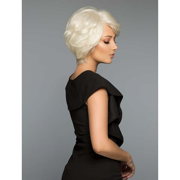 Sunny Wig by Wig Pro