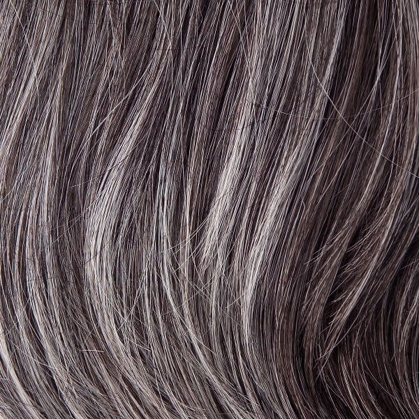 511C Sugared Charcoal Wig Colour by Gabor