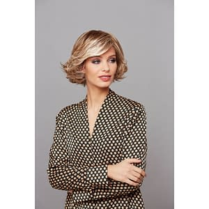 Tonia Long Wig By Gisela Mayer | 1001/28-14+14 | Prosecco Rooted