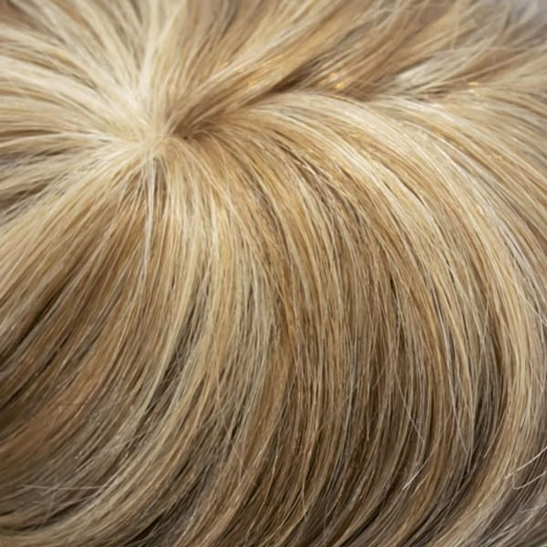 10/16 Human Hair Colour by Wig Pro