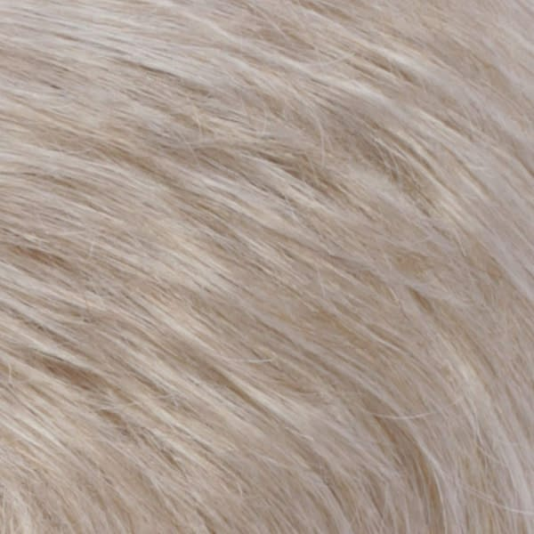 R101 Synthetic Wig Colour by Estetica Wigs