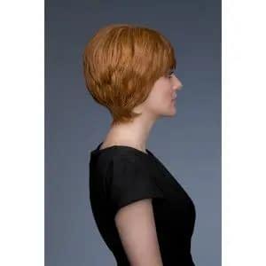 205 Wig By Sentoo Premium Plus