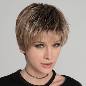 Stop Hi Tec Wig Ellen Wille
