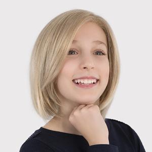 Eli Wig For Kids