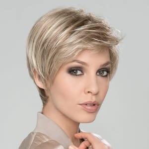 Ever Mono Wig Ellen Wille