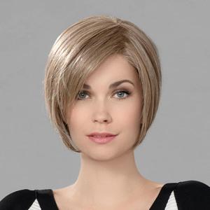 Promise Wig By Ellen Wille