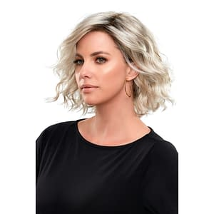 January Wig In FS17/101S18 | Palm Springs Blonde By Jon Renau